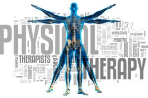 физиотерапия история